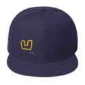 I Am Bottom (Hat) - Image 7